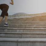 Tips para cambiar hábitos